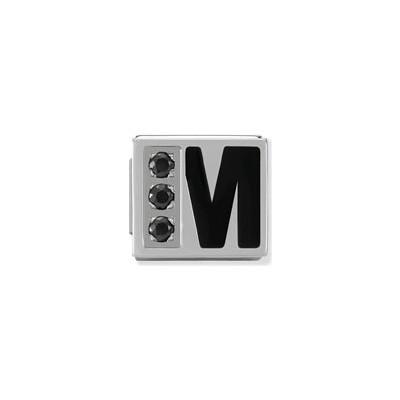modulaire unisex bijoux Nomination Composable 230301/13