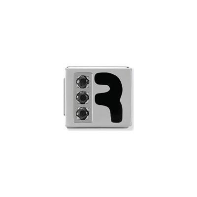 modulaire unisex bijoux Nomination Composable 230301/18