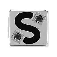 modulaire unisex bijoux Nomination Composable 230301/19