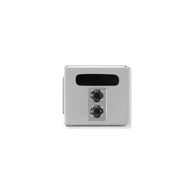 modulaire unisex bijoux Nomination Composable 230301/20