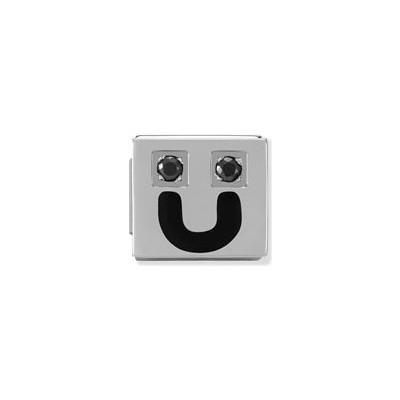 modulaire unisex bijoux Nomination Composable 230301/21