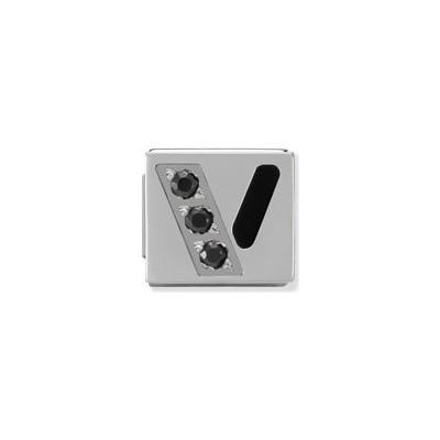 modulaire unisex bijoux Nomination Composable 230301/22