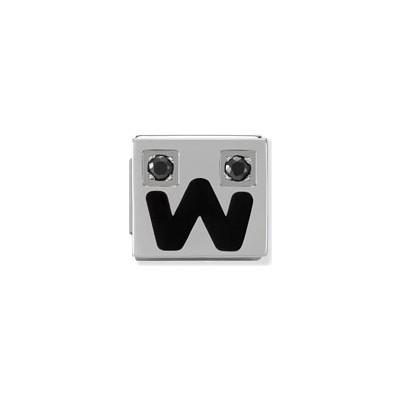 modulaire unisex bijoux Nomination Composable 230301/23