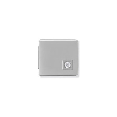 modulaire unisex bijoux Nomination Composable 230302/04
