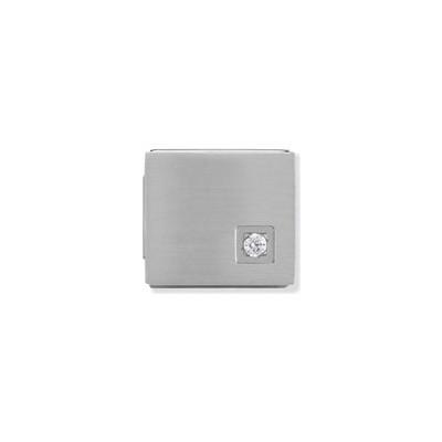 modulaire unisex bijoux Nomination Composable 230302/05
