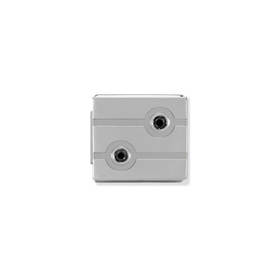 modulaire unisex bijoux Nomination Composable 230302/09