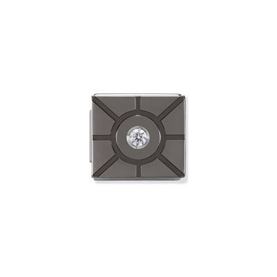 modulaire unisex bijoux Nomination Composable 230304/01
