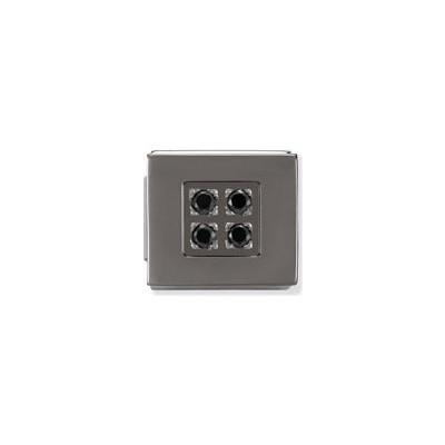 modulaire unisex bijoux Nomination Composable 230305/02