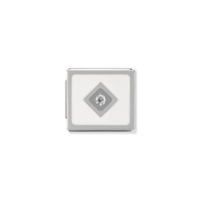 modulaire unisex bijoux Nomination Composable 230306/01