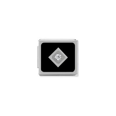 modulaire unisex bijoux Nomination Composable 230306/02