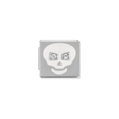 modulaire unisex bijoux Nomination Composable 230306/03