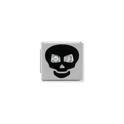 modulaire unisex bijoux Nomination Composable 230306/04