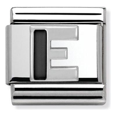modulaire unisex bijoux Nomination Composable 330201/05