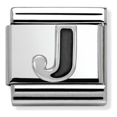 modulaire unisex bijoux Nomination Composable 330201/10