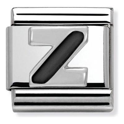 modulaire unisex bijoux Nomination Composable 330201/26