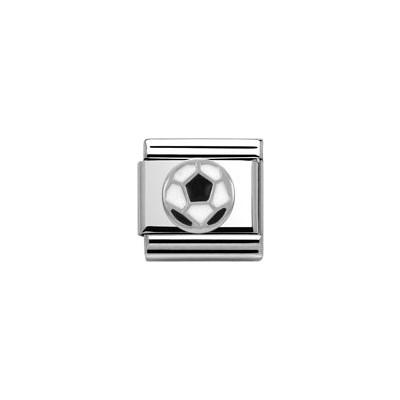 modulaire unisex bijoux Nomination Composable 330202/13