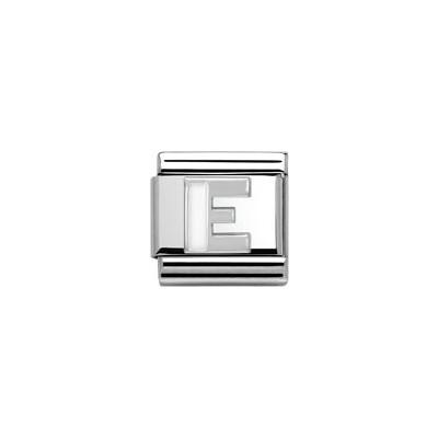 modulaire unisex bijoux Nomination Composable 330205/05