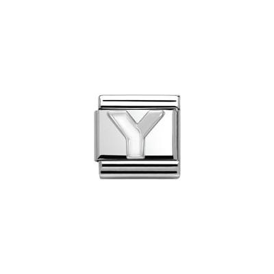 modulaire unisex bijoux Nomination Composable 330205/25