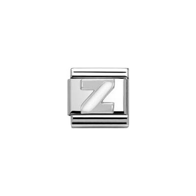 modulaire unisex bijoux Nomination Composable 330205/26