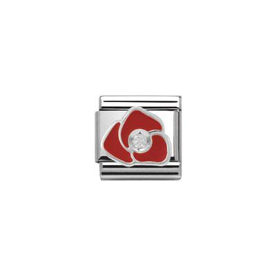 modulaire unisex bijoux Nomination Composable 330305/05