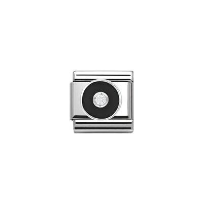 modulaire unisex bijoux Nomination Composable 330305/15