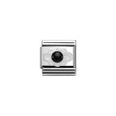 modulaire unisex bijoux Nomination Composable 330501/01