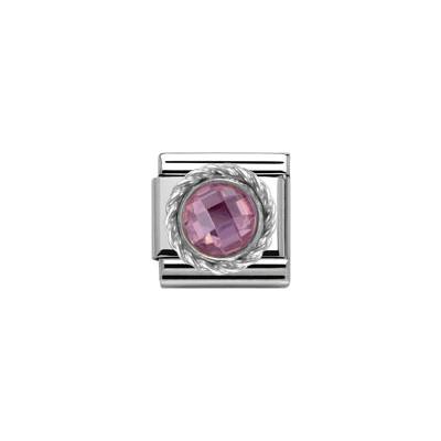modulaire unisex bijoux Nomination Composable 330601/003