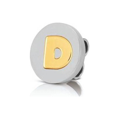 modulaire unisex bijoux Nomination My BonBons 065080/004
