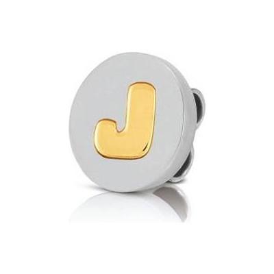 modulaire unisex bijoux Nomination My BonBons 065080/010