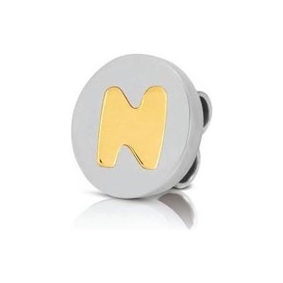 modulaire unisex bijoux Nomination My BonBons 065080/014