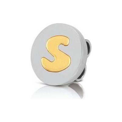 modulaire unisex bijoux Nomination My BonBons 065080/019
