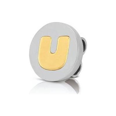modulaire unisex bijoux Nomination My BonBons 065080/021
