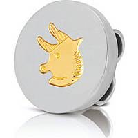 modulaire unisex bijoux Nomination My BonBons 065081/002