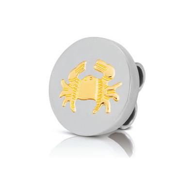 modulaire unisex bijoux Nomination My BonBons 065081/004