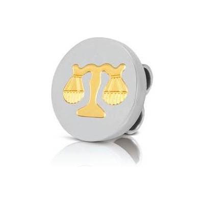 modulaire unisex bijoux Nomination My BonBons 065081/007