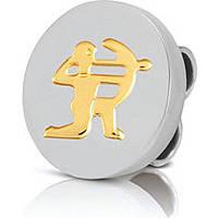 modulaire unisex bijoux Nomination My BonBons 065081/009