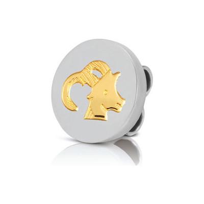modulaire unisex bijoux Nomination My BonBons 065081/010
