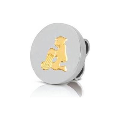 modulaire unisex bijoux Nomination My BonBons 065081/011