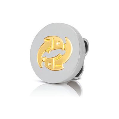 modulaire unisex bijoux Nomination My BonBons 065081/012