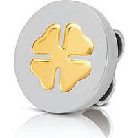 modulaire unisex bijoux Nomination My BonBons 065082/002