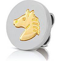 modulaire unisex bijoux Nomination My BonBons 065082/004