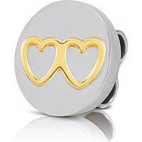 modulaire unisex bijoux Nomination My BonBons 065082/008