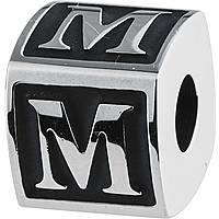 modular man jewellery Brosway Tj Man BTJN56