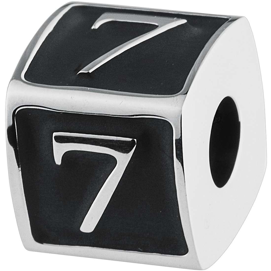 modular man jewellery Brosway Tj Man BTJN76