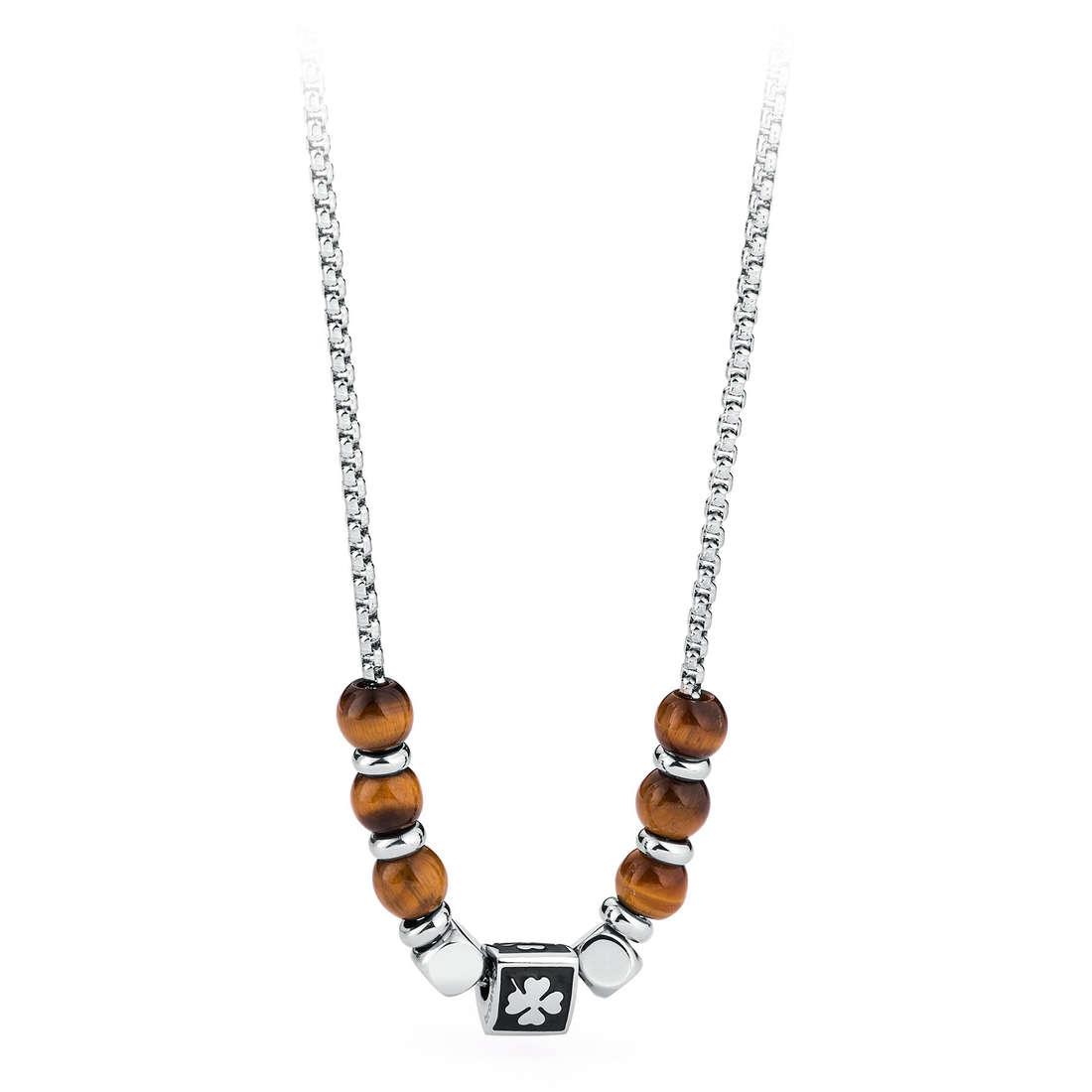 modular man jewellery Brosway Tj Man BTJNS11