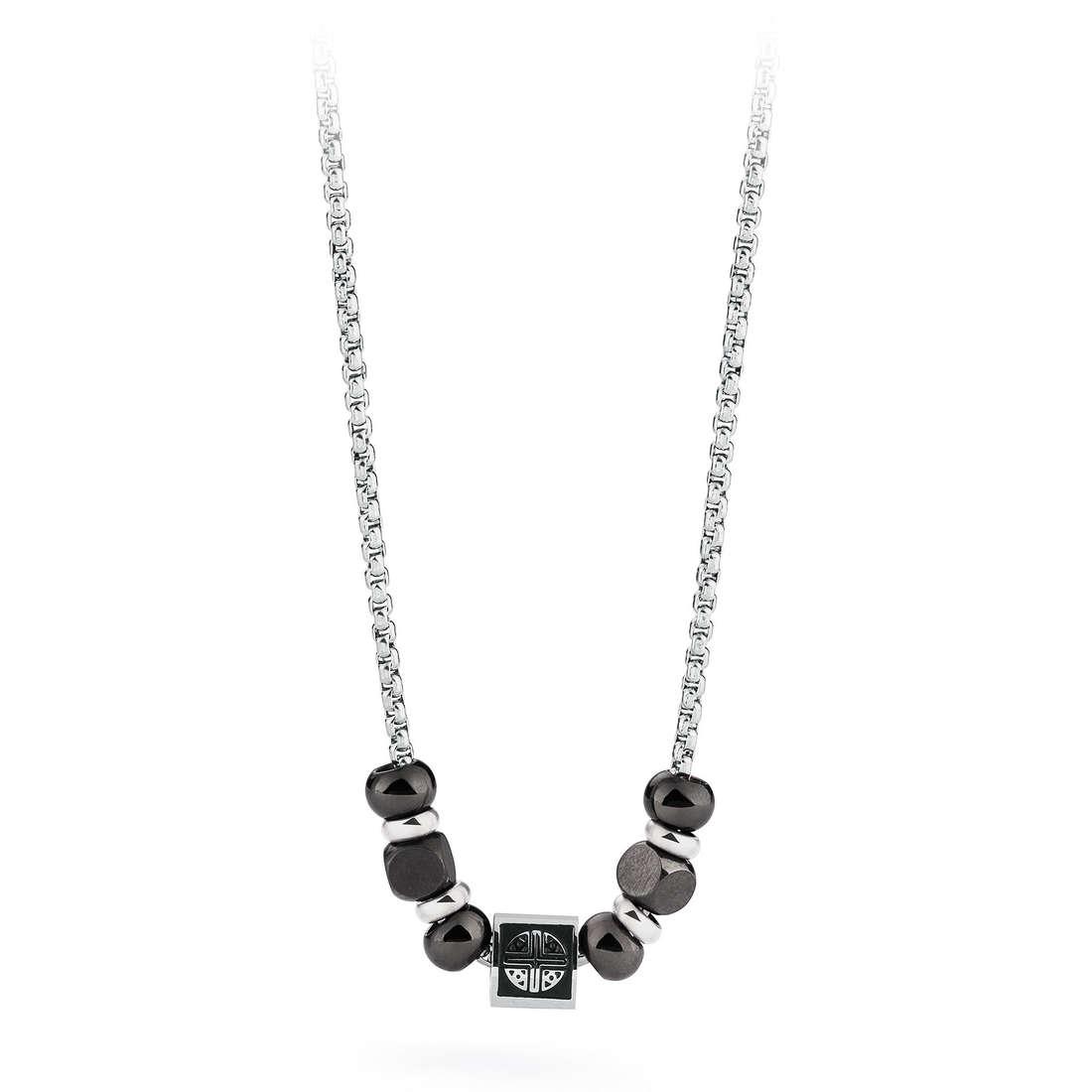 modular man jewellery Brosway Tj Man BTJNS13
