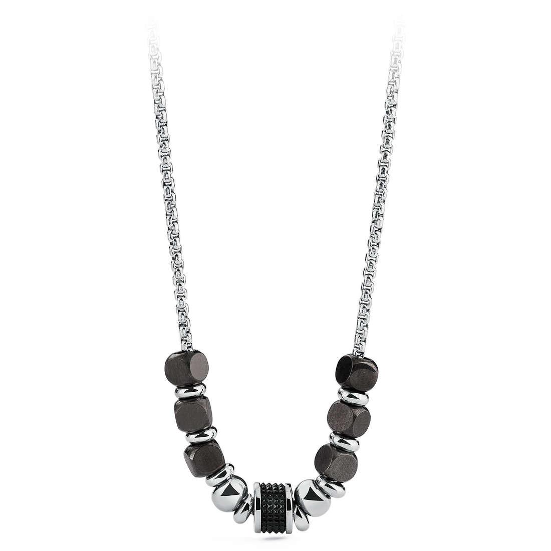 modular man jewellery Brosway Tj Man BTJNS15