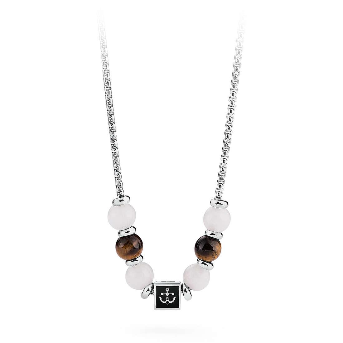 modular man jewellery Brosway Tj Man BTJNS16