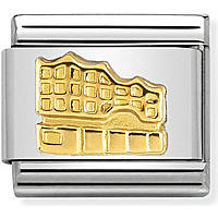 modular man jewellery Nom.Composable 030140/21