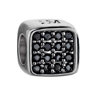 modular unisex jewellery Morellato Solomia SAFZ115